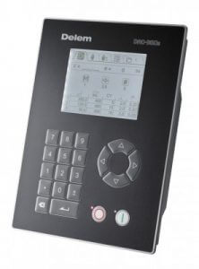 DAC360s
