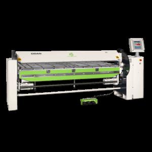 Folding machines K15 - 16 ga