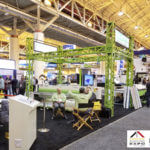 International Roofing Expo 2018, New Orleans