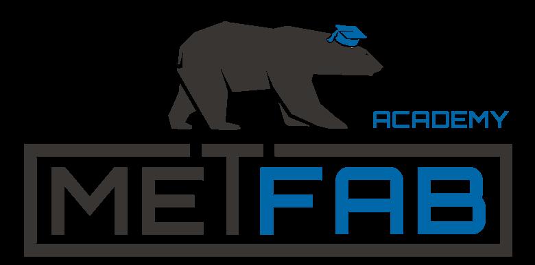 Metfab Academy
